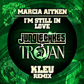 I'm Still in Love by Marcia Aitken