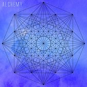 Alchemy (feat. Kfhox) by Electron Love Theory