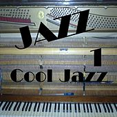 Cool Jazz 1 von Various Artists