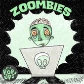 Zoombies de The Pop Ups