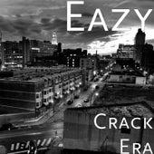 Crack Era de Eazy