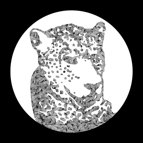 Need Your Lovin (Tiger & Woods Remix) by Tensnake