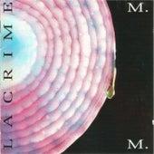 Lacrime by Mia Martini