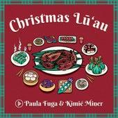 Christmas Lu'au fra Paula Fuga