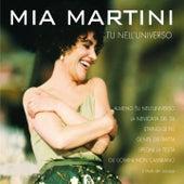 Tu Nell'Universo by Mia Martini