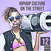 On the Street 12 by Various Artists
