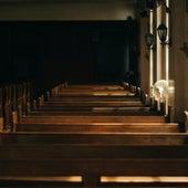Gospel Every Praise (Instrumental) by Easy Listening Music Lounge