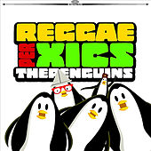 Reggae per xics by The Penguins