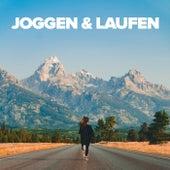 Joggen & Laufen von Various Artists