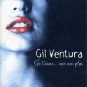 Je T'Aime...Moi Non Plus von Gil Ventura