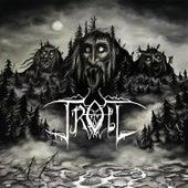 Tilbake Til Trollberg by Troll