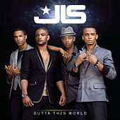 Outta This World de JLS