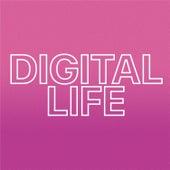 Digital Life by Datarock