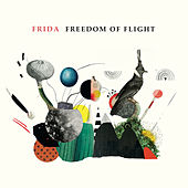 Freedom of Flight von Frida