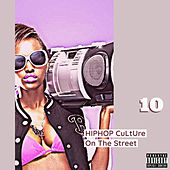 On the Street 10 by Various Artists