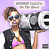 On the Street 11 by Various Artists