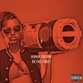 On the Street 9 de Various Artists