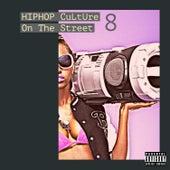 On the Street 8 von Various Artists