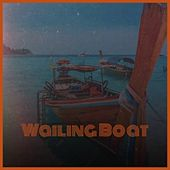 Wailing Boat by Ted Heath Jelly Roll Morton