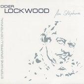 For Stéphane (Stephane Grappelli Centeninal) von Various Artists