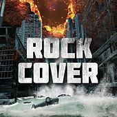 Rock Cover von Various Artists