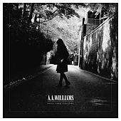 Songs From Isolation von A.A.Williams