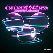 Bridged By A Lightwave de deadmau5 & Kiesza