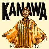Ndiagneko by Nahawa Doumbia