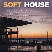 Soft House de Various Artists
