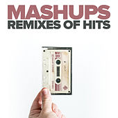 Mashups (Remixes of Hits) von Various Artists