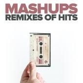 Mashups (Remixes of Hits) de Various Artists