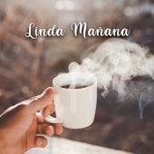 Linda Mañana de Various Artists