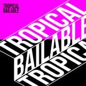 Tropical Bailable de Various Artists