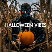 Halloween Vibes de Various Artists