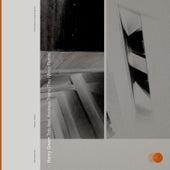 Tide (feat. Andreya Triana) (Trey Mirror Remix) by Henry Green