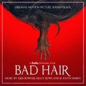 Bad Hair (Original Motion Picture Soundtrack) de Kris Bowers