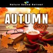 Autumn Cozy de Nature Sound Retreat