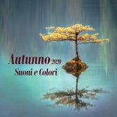Autunno 2020 Suoni & colori de Various Artists