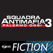 Squadra Antimafia 3 by Andrea Farri