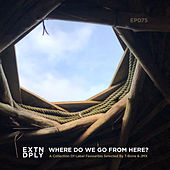 Where Do We Go From Here? by Various Artists
