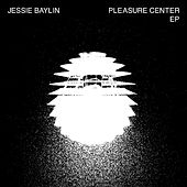Pleasure Center EP by Jessie Baylin