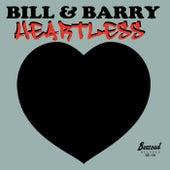 Heartless by Bill