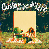 Custom Made Life de Bei Ru