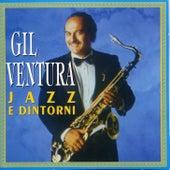 Jazz E Dintorni von Gil Ventura