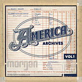 Archives, Vol. 1 by America
