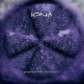 Journey into the Morn de Iona