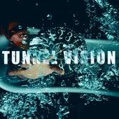 Tunnel Vision von JyellowL
