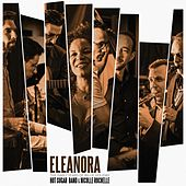 Eleanora - The Early Years of Billie Holiday by Hot Sugar Band