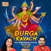 Durga Kavach by Shankar Mahadevan