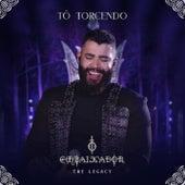 Tô Torcendo (Ao Vivo) de Gusttavo Lima